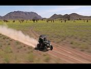 film Raid Can-Am 2015